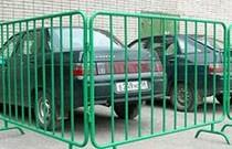 дорожные ограждения г.Копейск